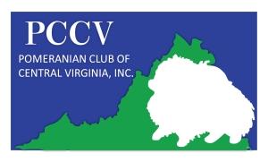 Logo_PCCV_HiRes