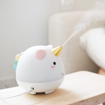 elodie-the-unicorn-humidifier_29930