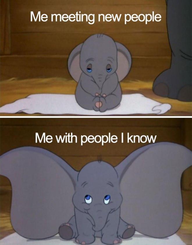 funny-introvert-meme-15-5baa1f938cfbc__700